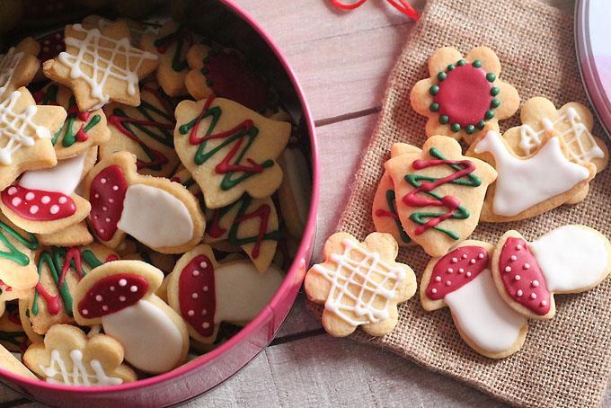 biscuit-pour-noel