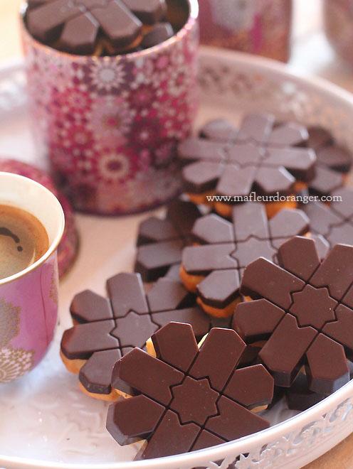 biscuits-arabesque-choclat