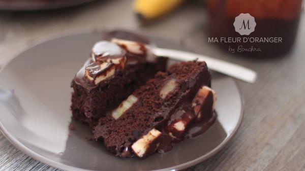 Gâteau banane chocolat.jpeg