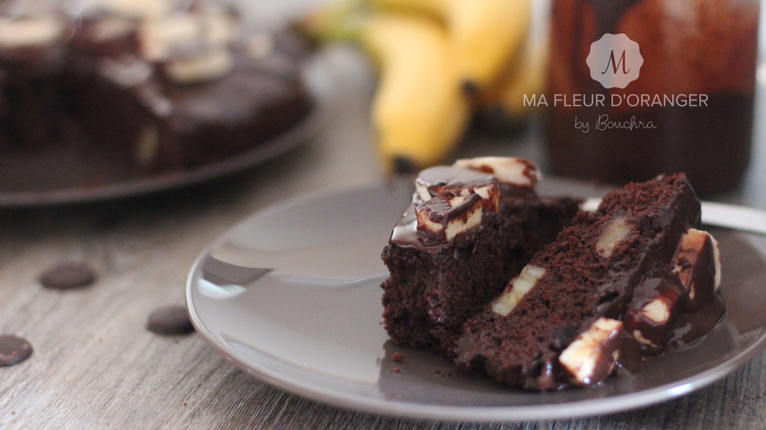 gâteau chocolat bananejpeg