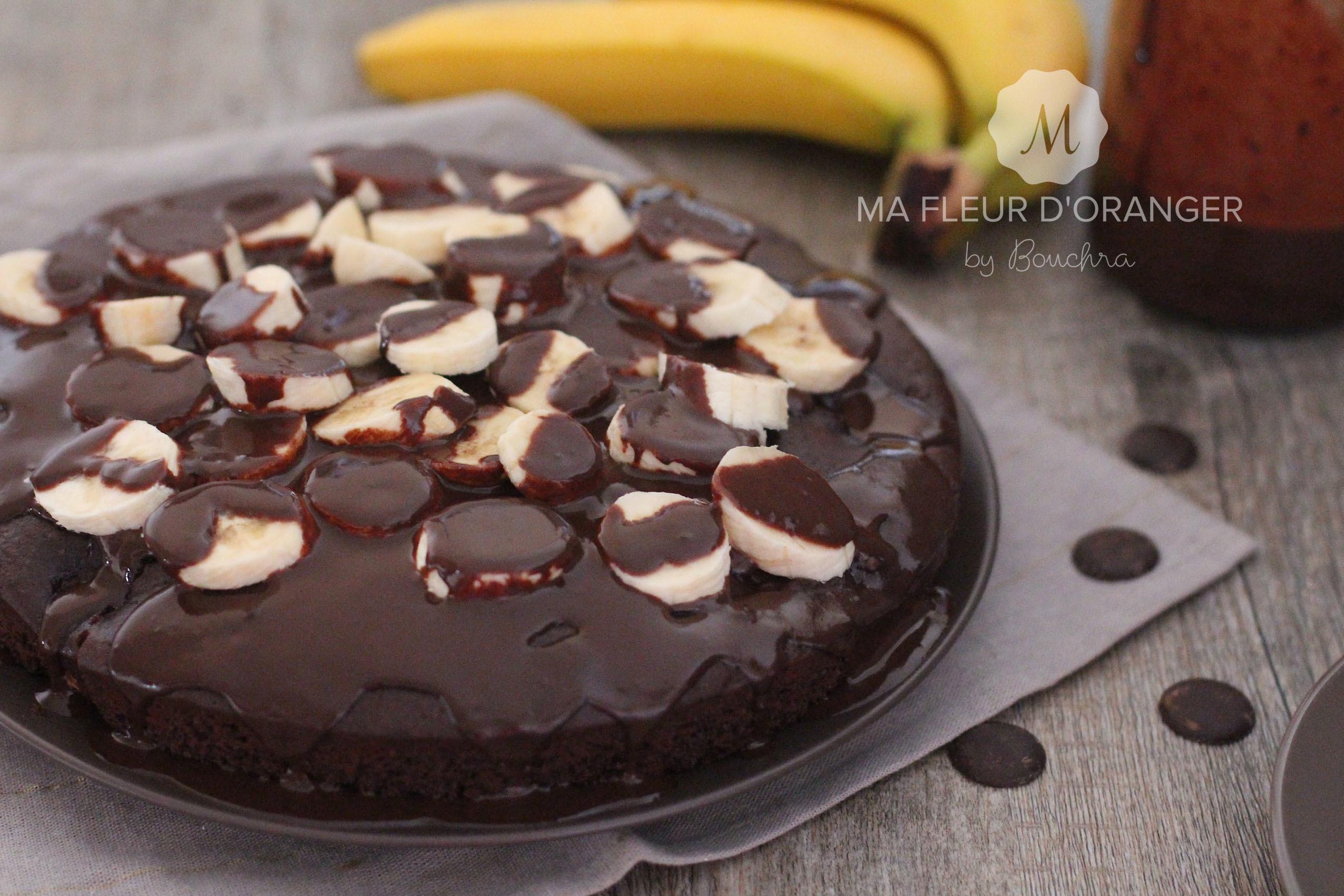 moelleux chocolat banane.jpeg