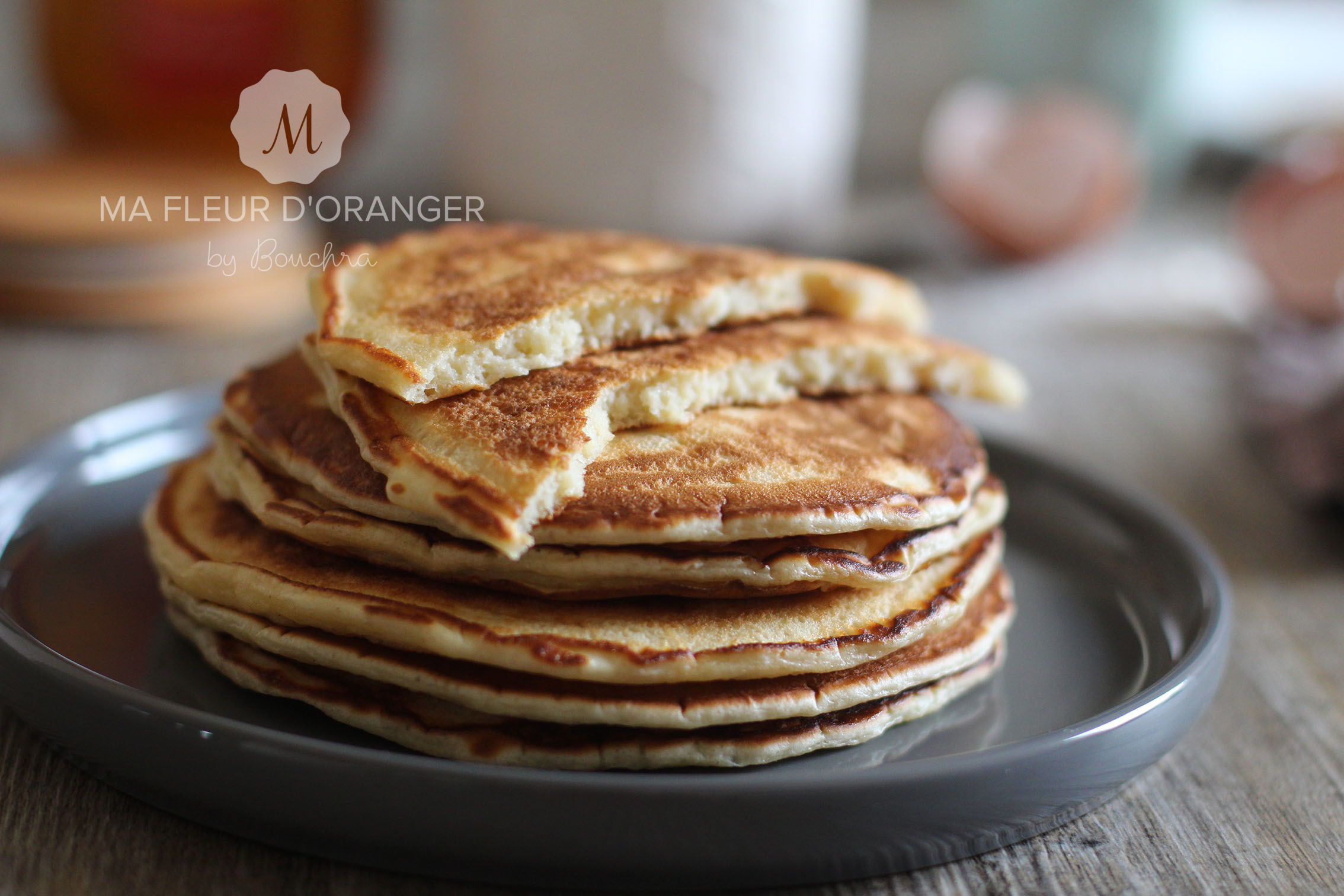Pancake yaourt moelleux.jpeg-11