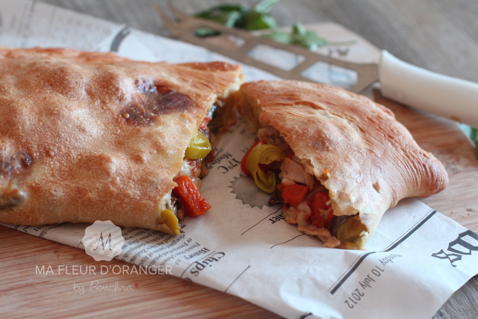 Pizza calzone.jpeg-3