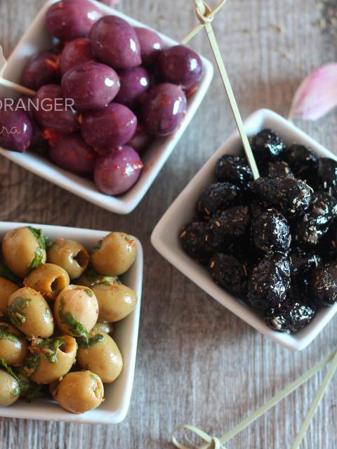 Olives marinées.jpeg