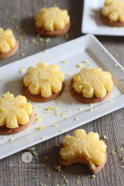 mini tartes au citron.jpeg-7