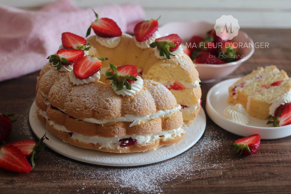 layer cake aux fraises.jpeg