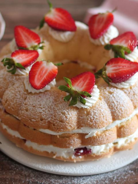gâteau aux fraises.jpeg