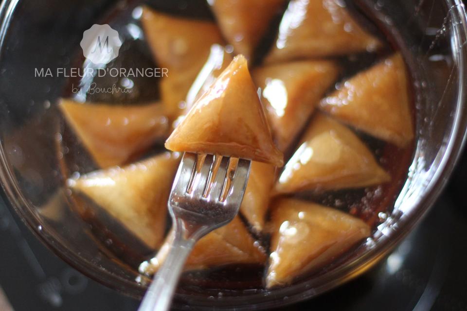 briouates aux amandes et miel.jpeg-3