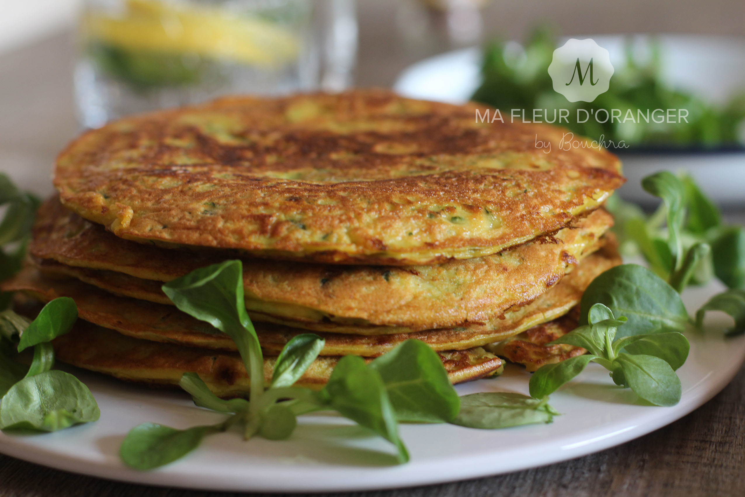 pancakes aux légumes.jpeg-4