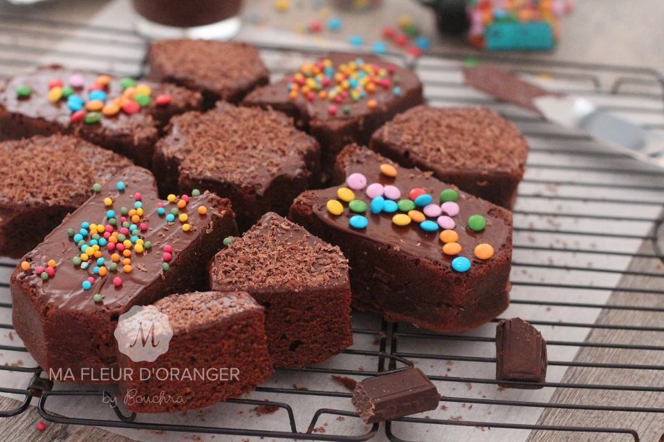 gâteau au chocolat moelleux.jpeg-5