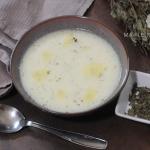 Soupe au yaourt.jpeg-7