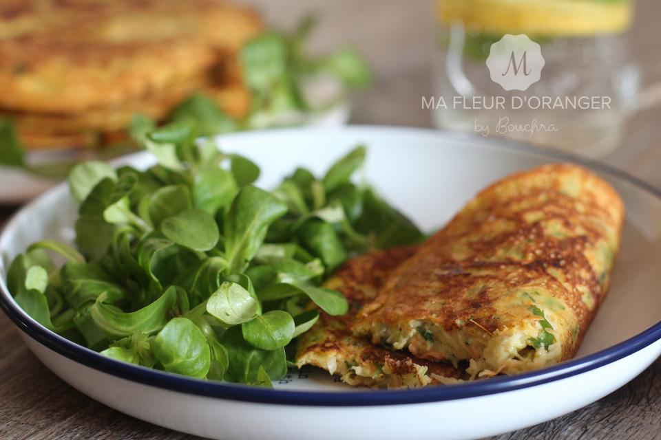 pancakes aux légumes.jpeg-9