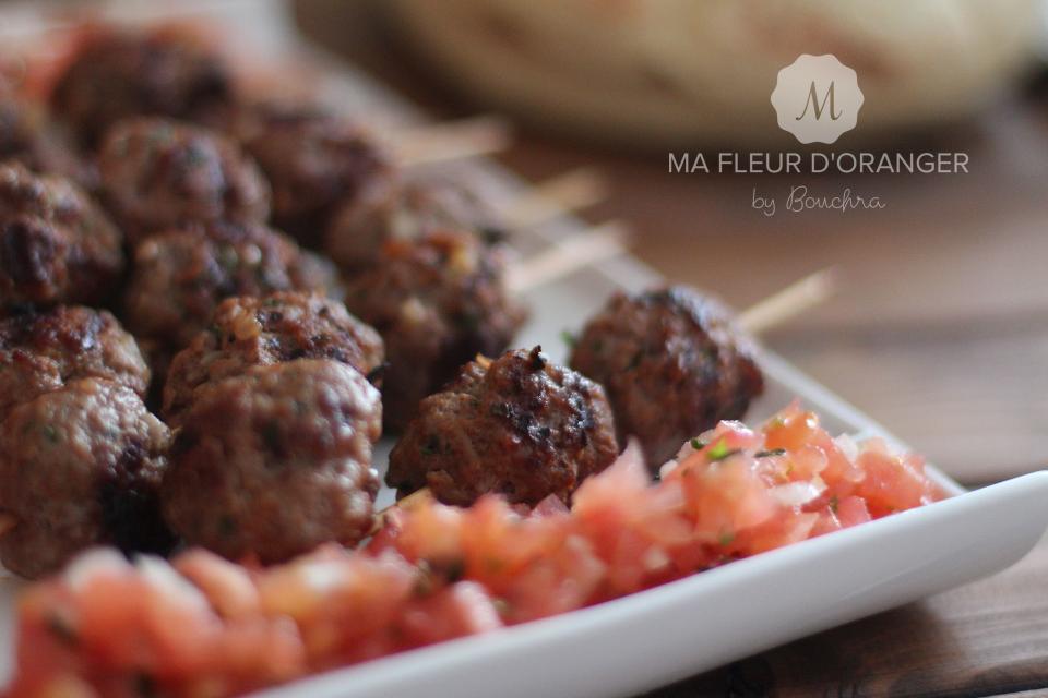 brochettes de viande à la marocaine.jpeg-10