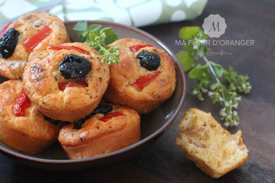 Muffins salés.jpeg-14
