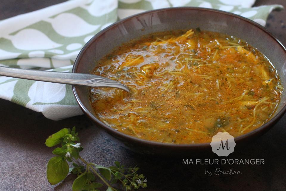 soupe au légumes.jpeg-15