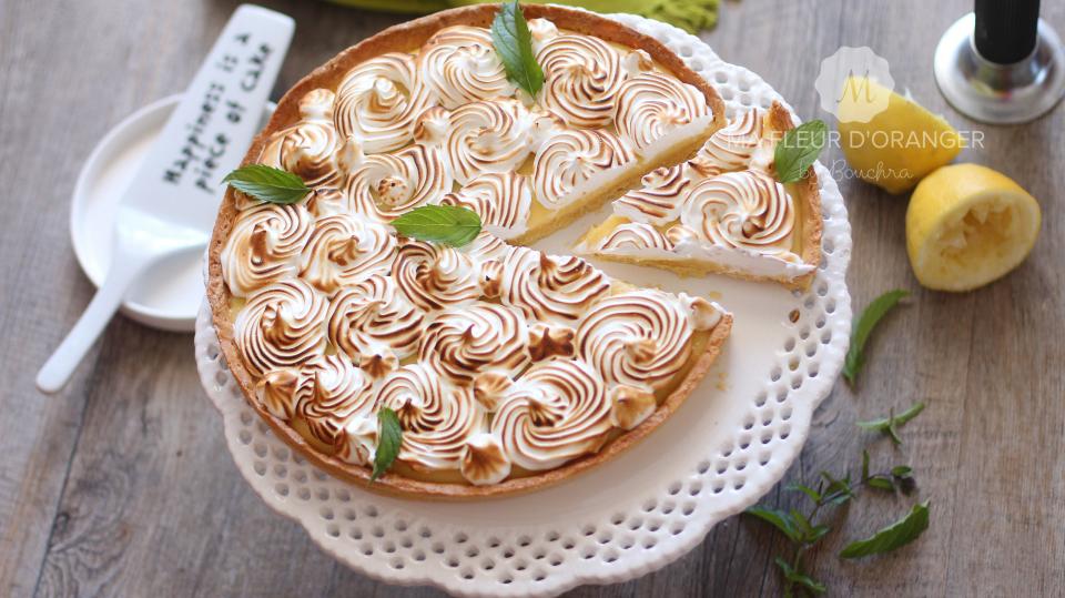 tarte aux citron facile.jpeg-4
