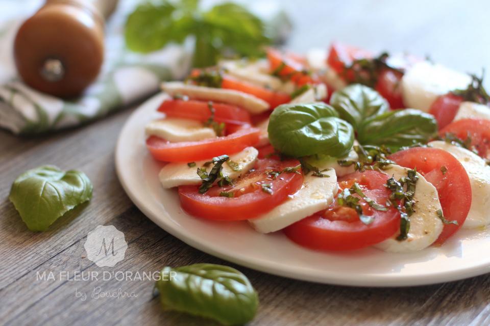Salade tomate mozarelle.jpeg-7