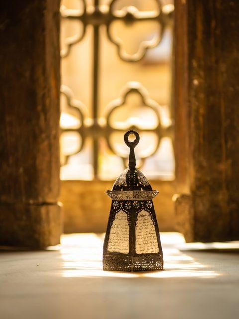 6 Idées Recettes pour les Repas de Ramadan