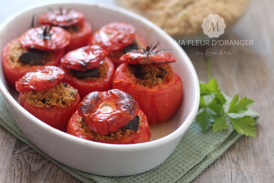 Tomates farcis.jpeg-13