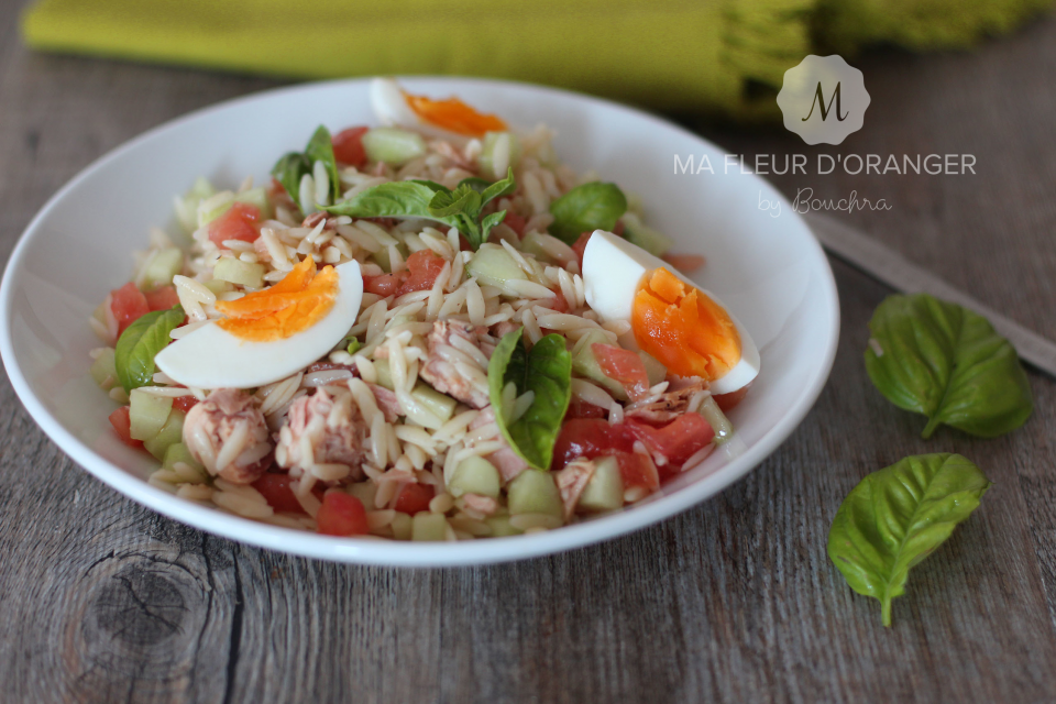 salade pâtes au thon .jpeg-16