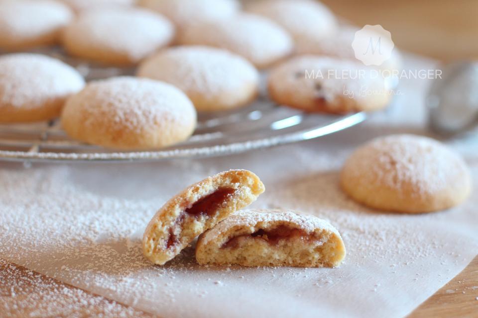 biscuits fourrés à la confiture.jpeg-11