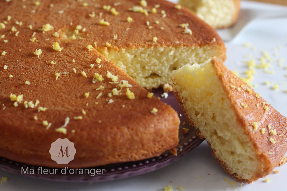 Gâteau italien au citron.jpeg-26