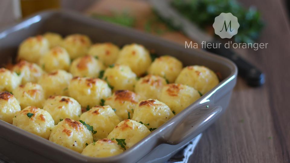 Gratin de pommes de terre.jpeg-37