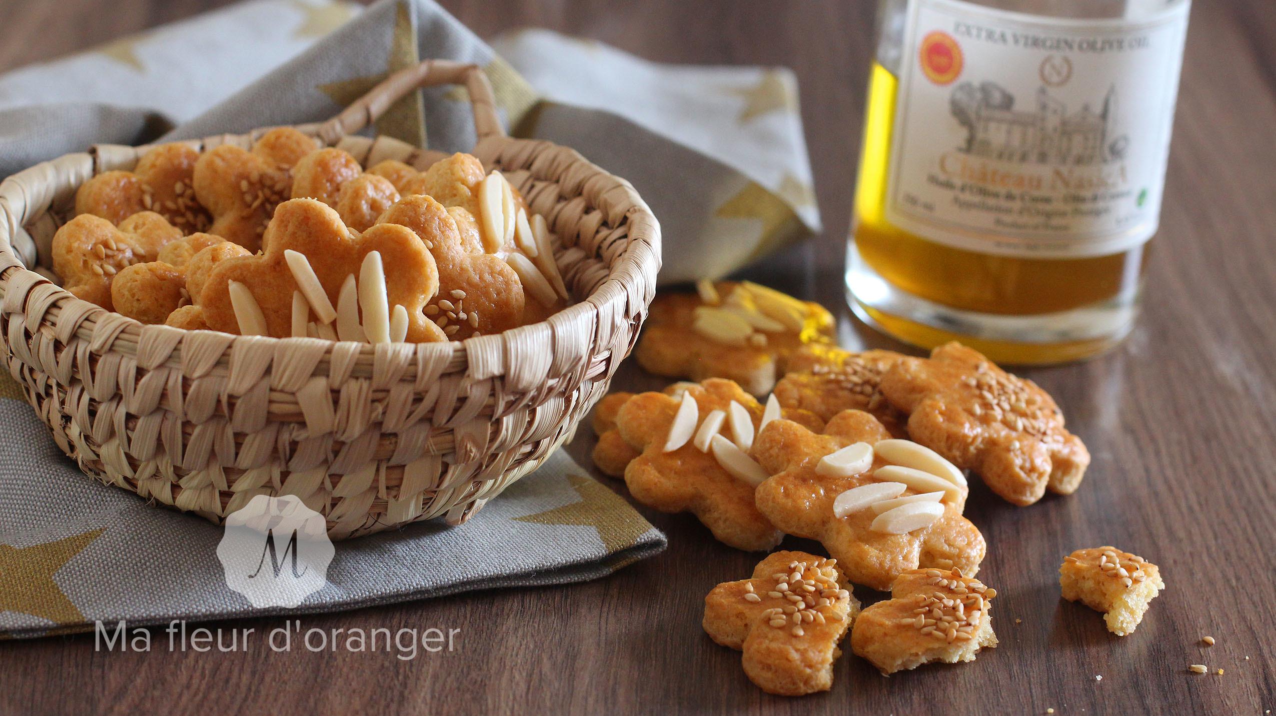 Ma Fleur D Oranger Mafleurdoranger Cuisiner N A Jamais Ete Si Facile