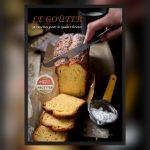 Ebook «Le goûter » à télécharger gratuitement